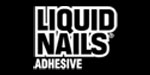 Liquid Nails Adhesive