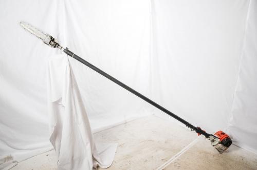 Saw, Pole Pruner