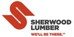 Sherwood Lumber