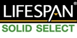 Lifespan Wood Solutions
