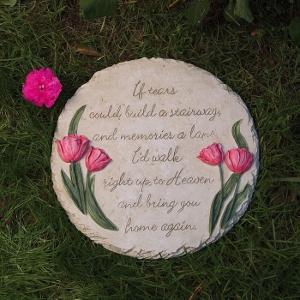 Bereavement Stones