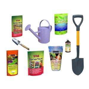 Garden supplies integrity nursery outdoor living for Garden solutions catalog