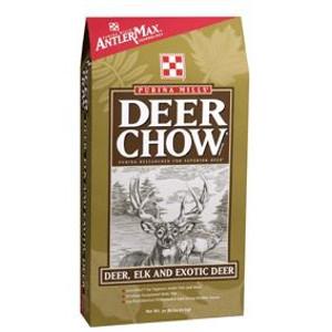 AntlerMax Mule Deer 22