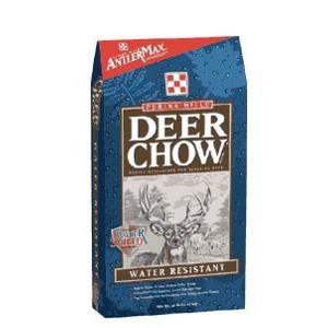 AntlerMax®Water Shield® Deer 20