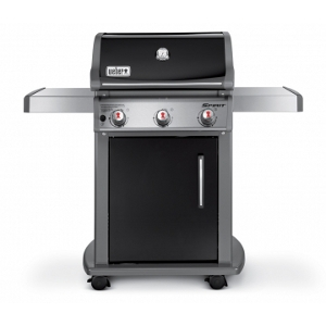 Weber Spirit E-310 Natural Gas Grill