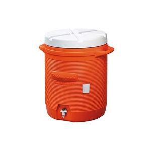 Rubbermaid 10 gal water cooler