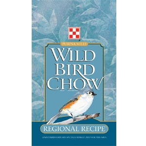 $2 off 40# bags Purina Bird Chow