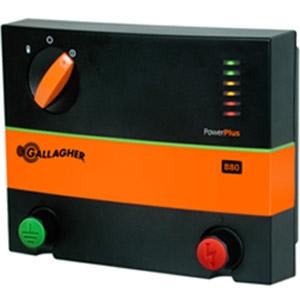 Gallagher B80 PowerPlus Battery