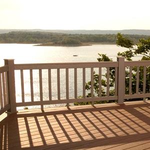 Klinger lumber elizabethville pa for Modernview homes