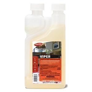 Martin's Viper Insecticide Concentrate