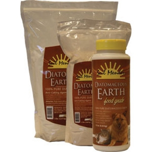 Paul 39 S Farm Garden Supply Llc Soil Mender Diatomaceous Earth Organic Insecticide