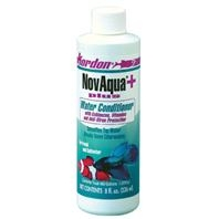 Novaqua Plus Water Conditioner