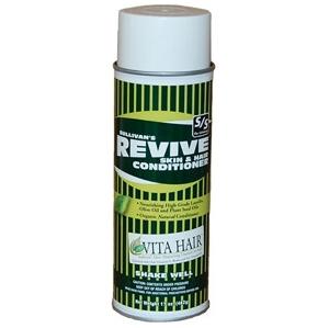 Sullivan'sRevive