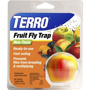 web_terro fruit fly trap