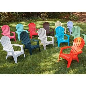 Realcomfort Ergonomic Adirondack Chairs Mrt Lawn Amp Garden