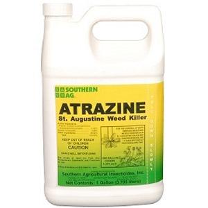 Southern Ag® Atrazine Herbicide