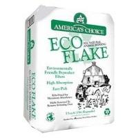 ECO Flake Pine Shavings 3 cu. ft. now $5.99