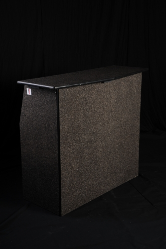 Bar, Portable Folding