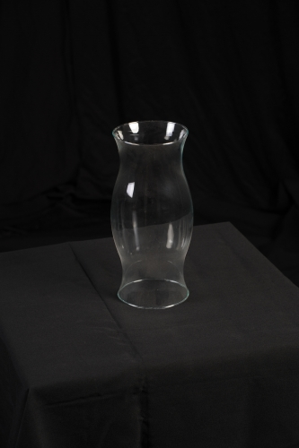 Hurricane Glass, 12in