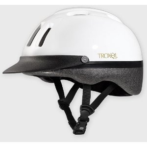 The Original Lightweight Schooling Helmet