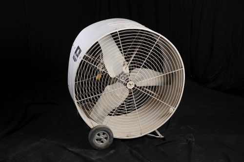Spot Cooler Fan 36