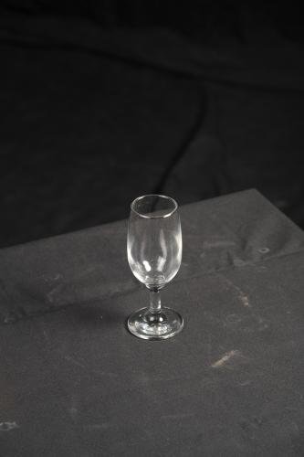 Glass, Wine