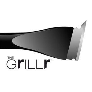 The Grillr