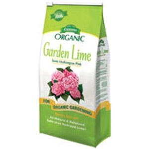 Espoma® Garden Lime