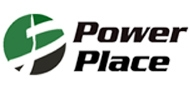 Power Place Inc.
