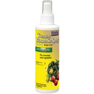 Bonide Tomato & Blossom Set Spray