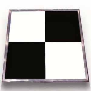 Dance Floor, Vinyl Check - Portable