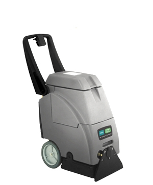 Nobles Carpet Cleaner/Extractor