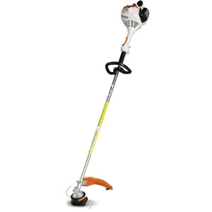 Stihl String Trimmer