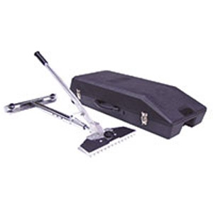 Power Carpet Stretcher