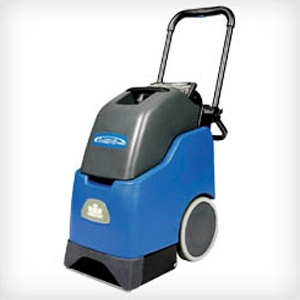 Windsor Mini Pro Carpet Cleaner