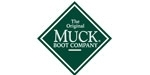 $5.00 Off All Muck Boots