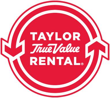 True Value Brand